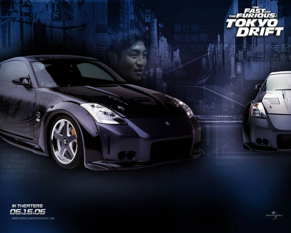 fast and furious tokyo drift 2 | Le Pics