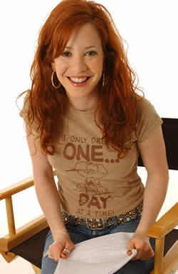Image result for amy davidson