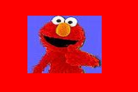 Elmo Wallpaper Iphone 5 Best HD
