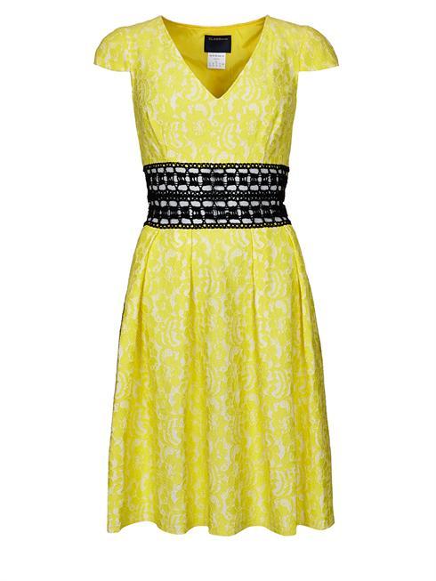 Cavalli Class dress