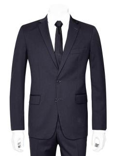 Click to save over 50% on a classic Armani suit