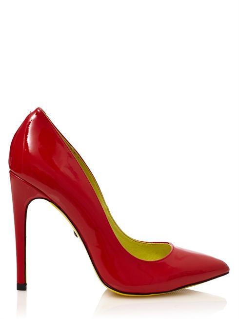 Just Cavalli shoe