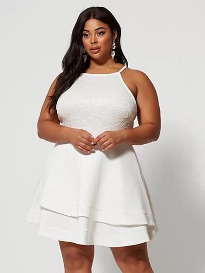 Hot 21st Birthday Dresses Plus Size Off 73 Medpharmres Com