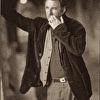 Hugh O'Neill - Biography
