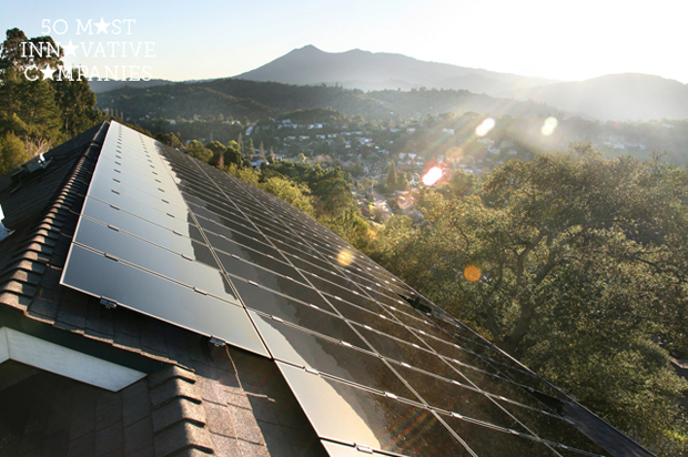 https://i2.wp.com/images.fastcompany.com/upload/620-most-innovative-companies-solar-city.jpg