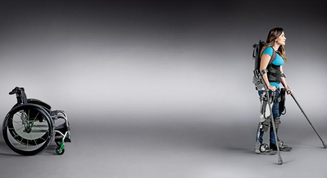 https://i2.wp.com/images.fastcompany.com/upload/esko-bionics.jpg