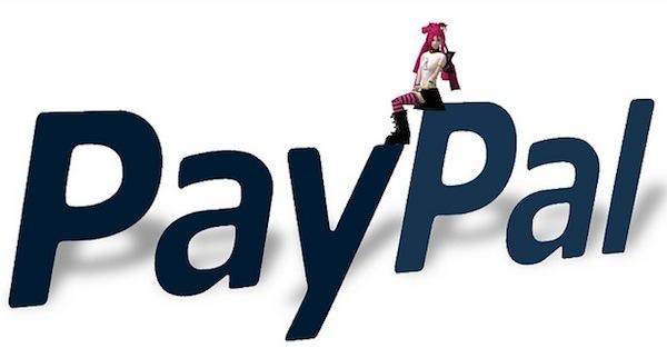 https://i2.wp.com/images.fastcompany.com/upload/paypal11.jpg