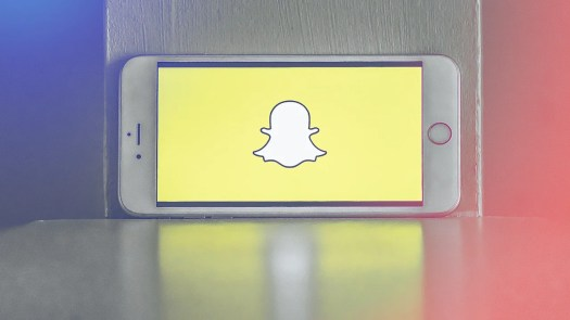 Snap stock: Here's why Snapchat's parent company is ...