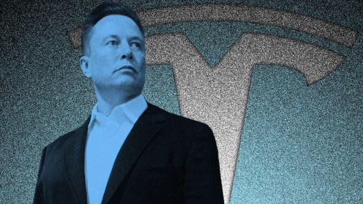 Did Elon Musk steal Tesla? CEO rebuts long-time allegations
