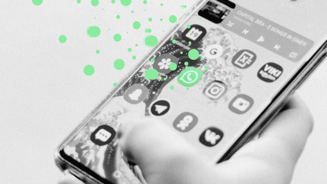 WhatsApp and Facebook's ultimatum to users reveals a privacy disaster