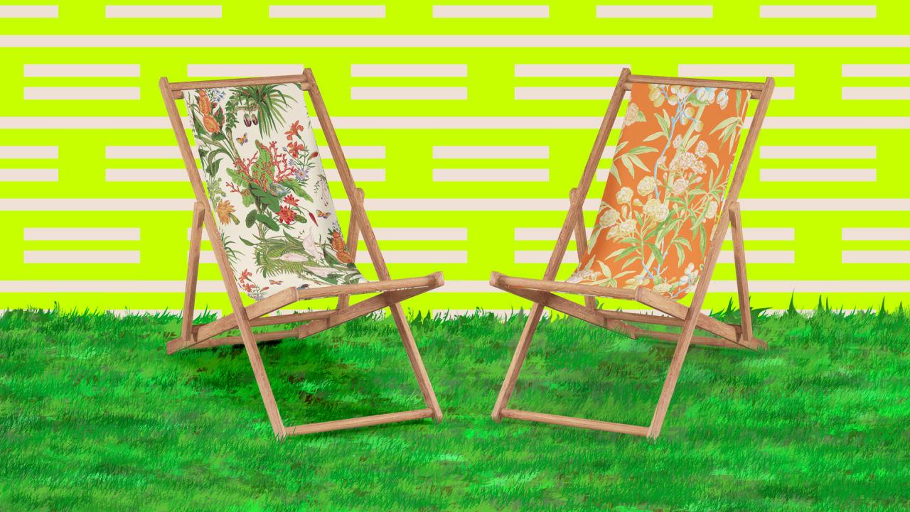 best outdoor patio furniture brands