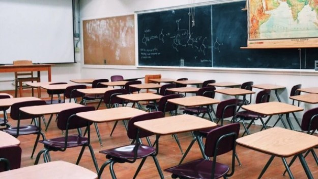 i-1-90179967-how-the-gates-foundations-plan-to-grade-teachers-failed-students-813x457 How the Gates Foundation's plan to grade teachers failed students Inspiration