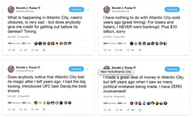 i-2-atlantic-city--751x457 A bleak portrait of Trump's failed Atlantic City kingdom Interior