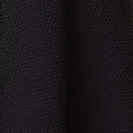 16-the-future-of-office-wear-457x457 The future of office wear? Blazers made of yoga pant fabric Interior