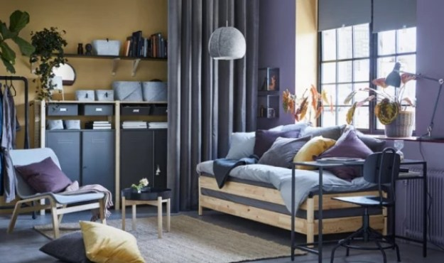 8-how-ikea-tweaks-its-designs-to-fit-cultures-around-the-world-772x457 How Ikea quietly tweaks its design around the world Interior