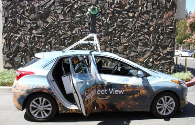 i-3-90234413-this-ai-generates-endless-city-streets-710x457 Google Street View cars are now mapping pollution around the world Inspiration