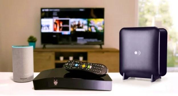 i-devices-TiVo_BOLT_OTA_Living_Room_2B-813x439 TiVo's new Bolt OTA joins a booming market for antenna DVRs Technology