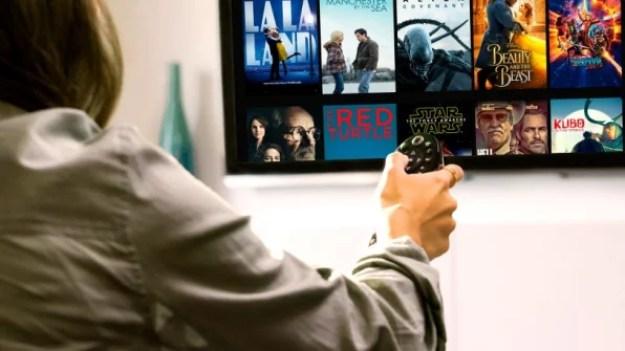 p-1-TiVo_OTA_02_10_33_15-813x457 TiVo's new Bolt OTA joins a booming market for antenna DVRs Technology