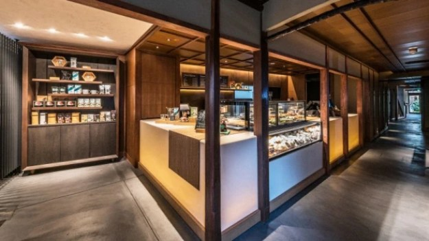 p-2-90236213-starbucks-wants-its-stores-to-be-even-more-green-813x457 Starbucks is making its stores more sustainable–and wants to help others do the same Inspiration