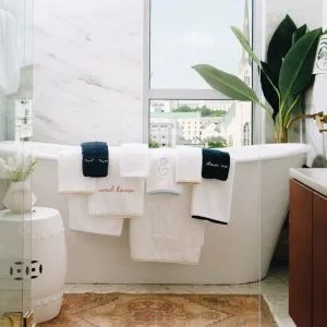 6-wrap-yourself-in-the-fluffy-embrace-of-the-warby-parker-300x300 There's even a Warby Parker of towels now Interior