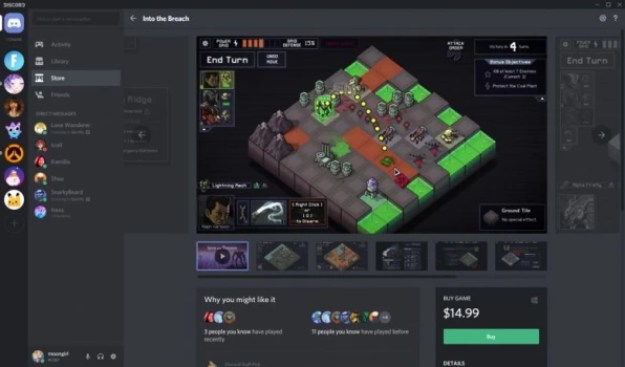 i-1-discords-game-store-is-here-to-take-a-bite-out-of-steam-779x457 Discord's game store is here to take a bite out of Steam Technology