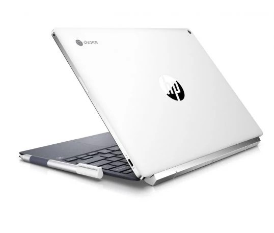 i-HP-Chromebook-x2_RearQuarter-538x457 Google's melding of Chromebooks and Android is still a mess Technology