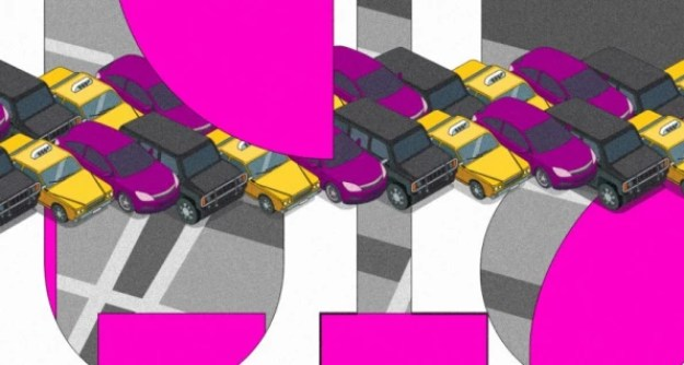 i-_04-90249223-uber-lyft-taxis-design-and-the-age-of-ambivalence-813x434 Uber and Lyft are everything that's wrong with design today Interior