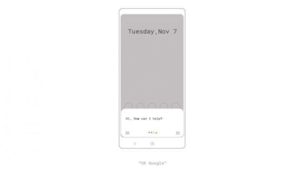 i-helpAssistant-Redesign_wireframes-813x457 Google admits chatbots were a bad idea Technology