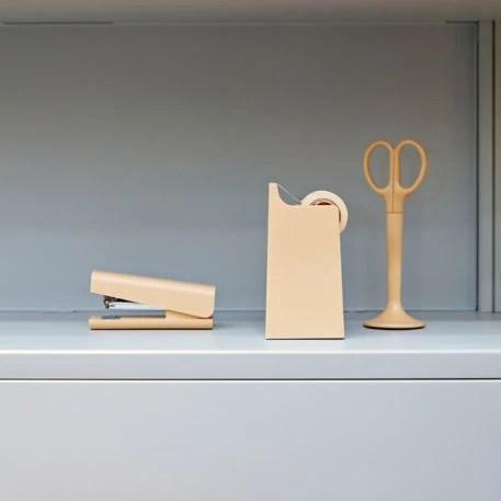 1-the-20-best-design-gifts-under-20-e1543619017525-457x457 The 20 best design gifts under $20 Interior