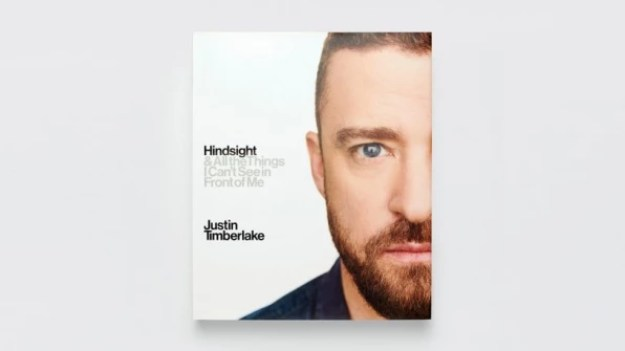 1-what-its-like-to-design-for-jt-813x457 What it's like to design for Justin Timberlake Interior