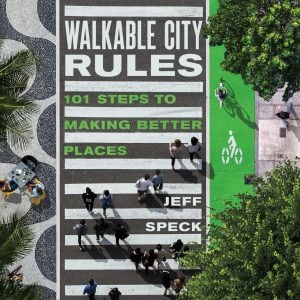 i-1-90261455-this-book-helps-regular-people-become-good-urban-design-advocates-300x300 Teach yourself how to make your city higher, in 101 easy steps Inspiration