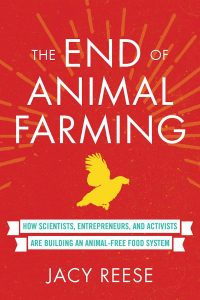 i-1-90262415-end-of-animal-farming-book-200x300 Can we end animal farming by the end of the century? Inspiration