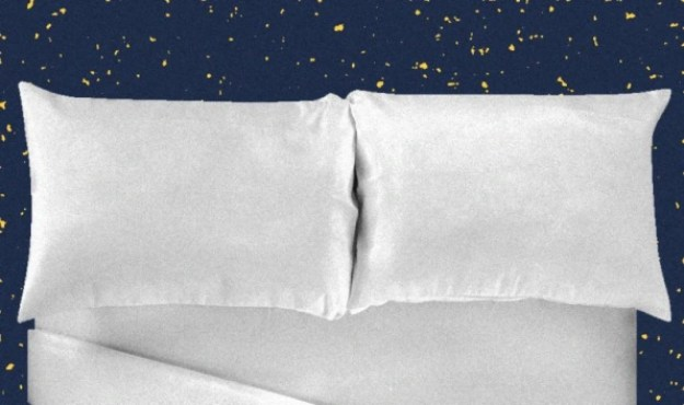 i-1-90266792-neuroscientists-have-quantified-the-value-of-a-good-pillow-771x457 Neuroscientists quantify the value of a great pillow Interior
