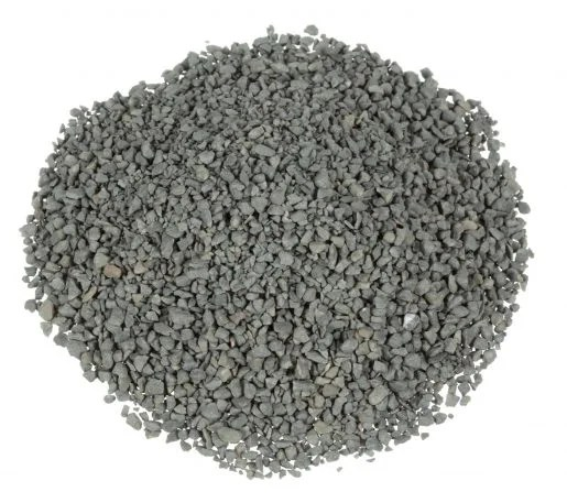 i-1-90273079-in-smoggy-cities-these-roofing-granules-can-help-clean-up-the-air-515x457 Putting this material on roofs can help clean up smoggy air Inspiration