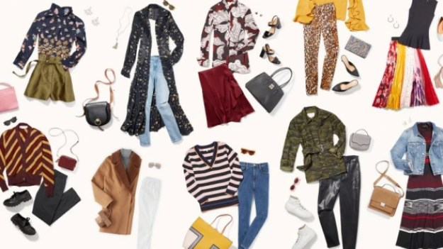 i-1-rent-the-runway-wants-any-fashion-brand-to-be-a-rental-business-813x457 Rent more than the runway: Why quickly, you won't own any clothes at all Technology