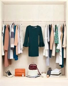 i-2-rent-the-runway-237x300 Rent more than the runway: Why quickly, you won't own any clothes at all Technology