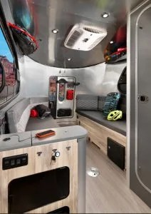i-4-basecamp-90265781-airstream-rekindles-its-business-and-the-golden-age-of-adventure-212x300 The second life of Airstream Interior