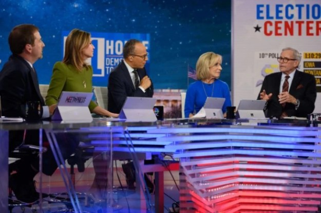 i-4-on-election-night-nbc-takes-a-data-based-approach-NRC3655-686x457 Inside NBC Studios and its daunting fight against fake election news Technology