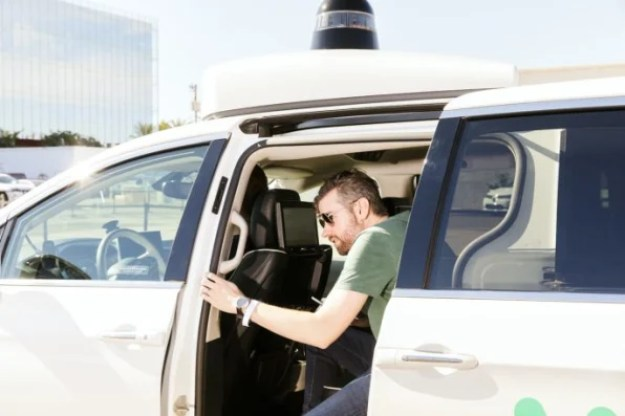 6-the-surprising-key-to-the-7-trillion-self-driving-686x457 The fate of self-driving cars hangs on a $7 trillion design problem Interior