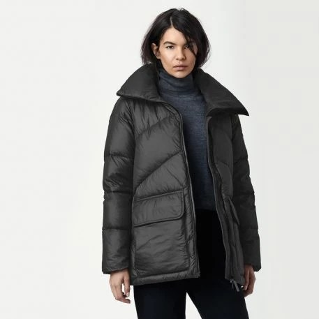6c-the-most-innovative-cold-weather-gear-of-2018-457x457 The most innovative cold weather gear of 2018 Interior