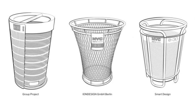 i-1-90280324-these-3-trash-can-designs-are-competing-to-take-over-the-streets-of-nyc-813x457 These 3 trash can designs are competing to take over the streets of NYC Interior