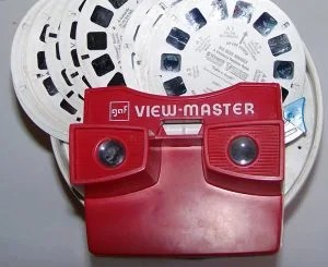 i-1-from-the-view-master-to-sears-trash-cans-this-man-designed-our-world-300x245 From the View-Master to Sears trash cans, this man designed our world Technology