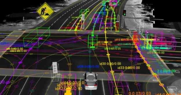 i-3-the-surprising-key-to-the-7-trillion-self-driving-813x427 The fate of self-driving cars hangs on a $7 trillion design problem Interior