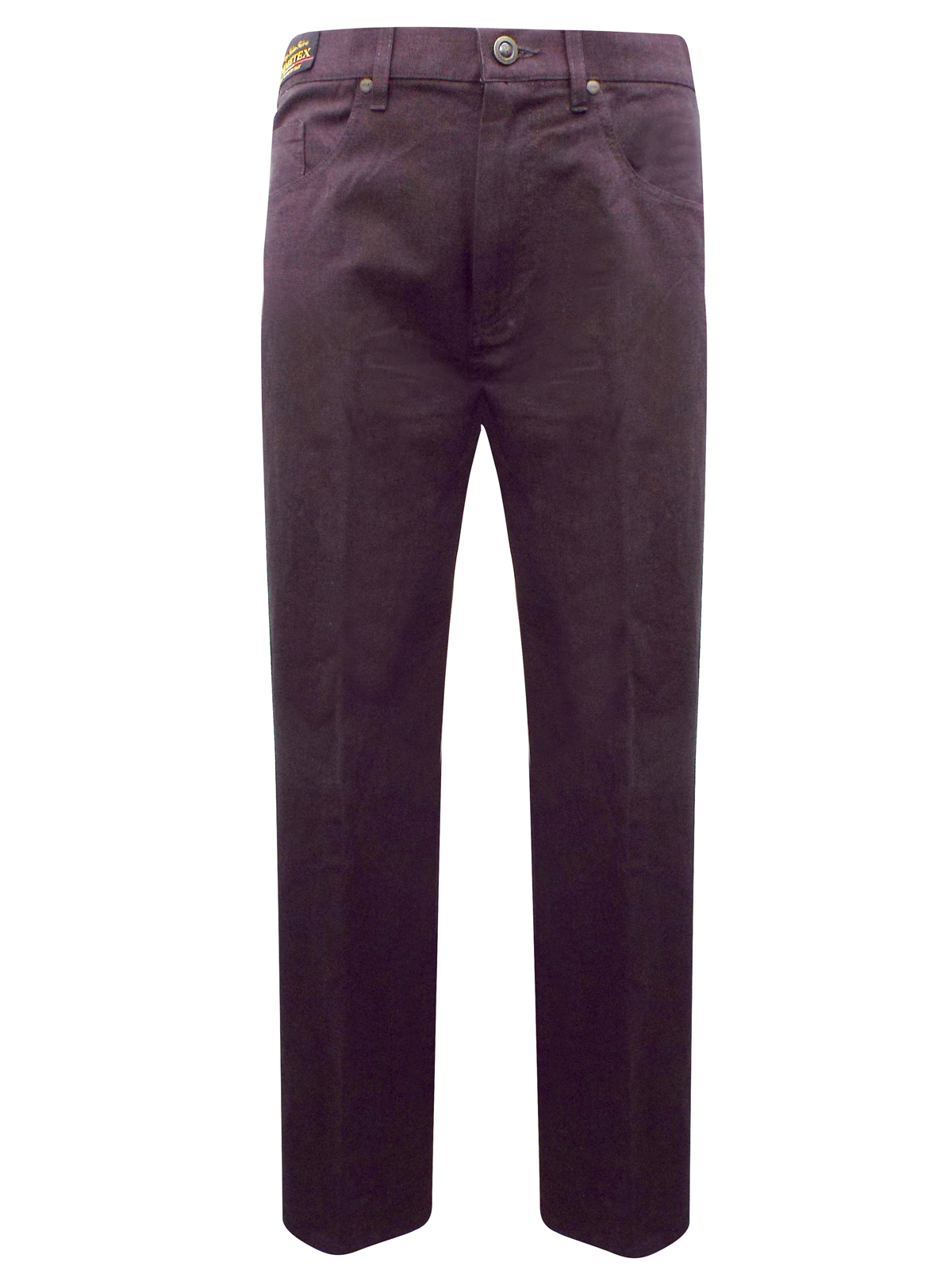 And Tall Big Mens Catalog Clothing