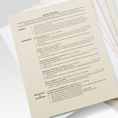 Resume Printing breakupus fascinating actor microsoft word resume samples electropolisco with heavenly microsoft with beauteous career counselor resume also best resume Resume Printing Fedex Office Creative And Most Beautiful Sfitpy Ipnodns Ru Perfect Resume Example Resume And