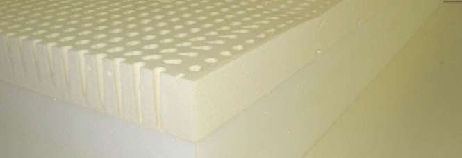 Which One Is Better Memory Foam Mattress Or Latex