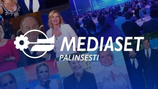 Palinsesti Mediaset, tutte le novità (e le conferme) - Musicaetv.it