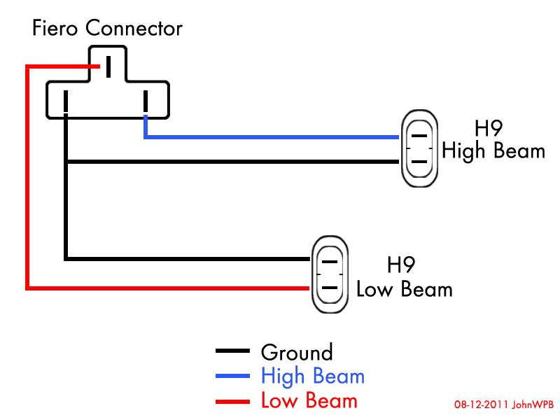 Heating system wire diagram 99 pontiac bonneville diagram wiring on 2002 pontiac bonneville wiring diagram 1994 Pontiac Firebird Wiring Diagram 1998 Pontiac Grand AM Wiring Diagram