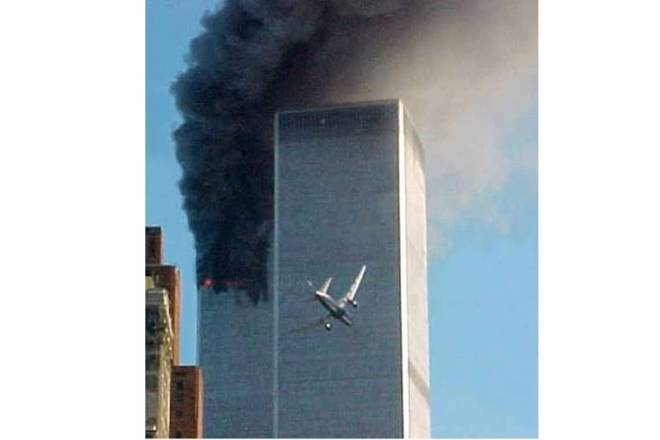 World Trade Center, World Trade Center attack, September 11 attack, Twin Towers attack, pentagon attack, 9/11, 9/11 pictures, World Trade Center attack pictures, powerful post attack pictures, United States, hijacked airplane, New York City, Pentagon building, north tower, south tower, September 11 2001, 9 11 attack, 9/11 attack, world news