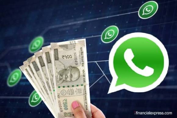 How to make money online with WhatsApp: Check top tricks and step ...